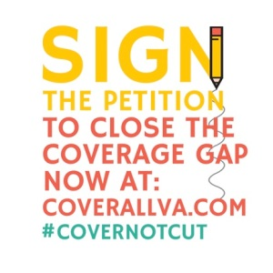 Petition Graphic